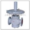 ZZCP(N)-1型自力式差压调压阀、ZZV型自力型微压调节阀