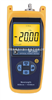 BK2500台湾贝克莱斯光纤功率表 光纤损坏仪