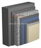 齐全【*】橡塑保温板,橡塑保温板出厂价格高吗?