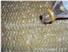 齐全厂家直销橡塑保温板,管,橡塑保温管厂家