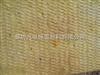齐全普通岩棉保温板密度,岩棉 保温板容重