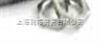 -原装进口科瑞磁性开关¥乾拓专业销售contrinex