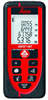 瑞仕徕卡DXT迪士通激光测距仪