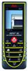 瑞仕徕卡D5迪士通激光测距仪
