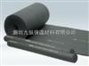 齐全阻燃橡塑保温管/橡塑保温管报价单