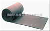 齐全橡塑保温板,【合格产品】橡塑保温板【备案产品】厂家