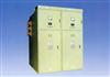 KYN6-10铠装移开式高低金属封闭开关设备