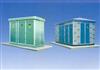 YB1-12型预装式变电站