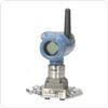 3051S无线压力变送器