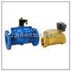 ZCS(DF)系列水用电磁阀
