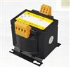 JBK5-2000VA控制变压器,JBK5-2500VA控制变压器