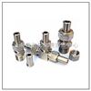 LSG5系列 焊接式管接头