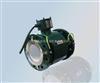 测量泥浆的电磁流量计生产厂家【常州成丰】,厂价直销,质量服务不打折!