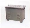 SBK-100KVA三相干式变压器