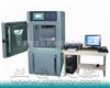 ZT-CTH-306M霉菌测试机