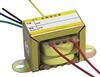 EI-2VA小功率变压器,EI-3VA小功率变压器