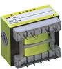 EI-7VA电源变压器,EI-8VA电源变压器