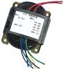 R-2K电源变压器