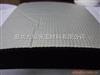 齐全【橡塑保温材料】生产厂家,【橡塑保温材料】价格