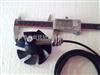 RY-G40B叶轮式测风传感器