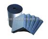 齐全【九纵牌】橡塑保温材料厂家,橡塑保温材料*九纵橡塑