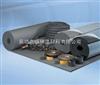 齐全橡塑保温粘铝箔板* 橡塑保温材料 *