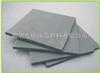 齐全橡塑板厂家,橡塑保温板价格 【标准尺寸】