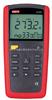 UT322優利德UT322 帶記錄溫度計  USB測溫儀