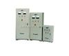 XJ01-300KW自耦减压起动器