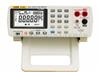 VC8145B胜利台式万用表