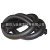 齐全空调橡塑管应用范围,空调橡塑管规格