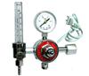 YQT-731LR二氧化碳减压器