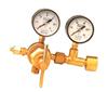 YQD-370氢气减压器
