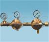 YQQ-30氧气减压器
