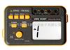 VC60E+胜利VC60E+绝缘电阻测试仪   摇表