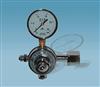 YQX-740A笑气减压器