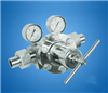 YQKG-866空气减压器
