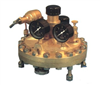525Q44-22空气减压器