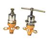YQD-14氮气减压器