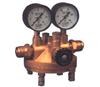 YQY-14氧气减压器
