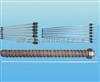 钯管及氢气纯化器钯膜与膜组件透氢组件