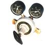 525Q44-84空气减压器