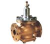 525Q44-77海水减压器