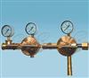 YQQ-30氢气减压器