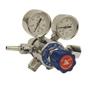 YQYS-731氧气减压器