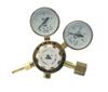 YQY-12A2氧气减压器