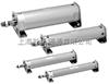 AF30P-060S,SMC气动元件,SMC气动元件价格