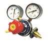YQW-321丙烷减压器