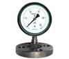Y-M隔膜压力表(减压器)