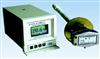 ZOA-300A型氧化锆氧量分析仪(浮温式)LCD显示